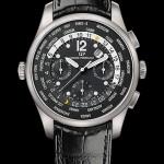 Girard-Perregaux WW.TC REF : 49805-11-650-BA6A