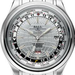World Best Watchs Price