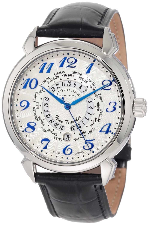 World Best Watches
